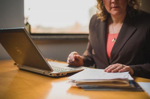 Forensic Accountants Estate / Probate Matters Ohio